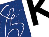 Kiron Partner S.p.A