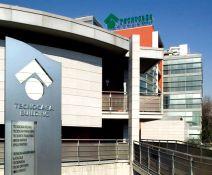 Ufficio Qualità Tecnocasa : Tecnocasa group