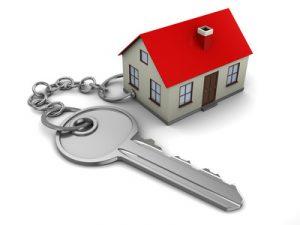 Guida utile a comprare e vendere casa