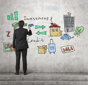 Con Kiron scegli il mutuo o il prestito scegliendo tra quelli proposti da 20 Banche!