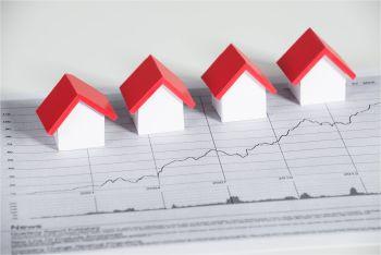 compravendite case I trimestre 2019