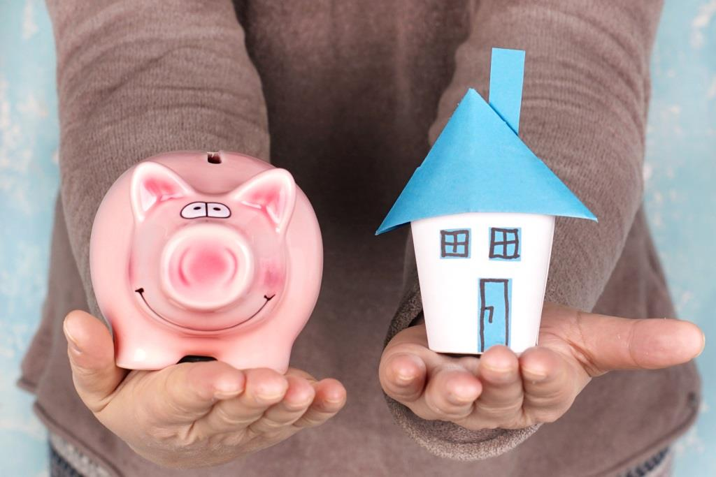 Come scegliere l'immobile su cui investire