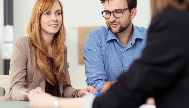 Mutui, Prestiti, Assicurazioni: scopri il servizio Kiron
