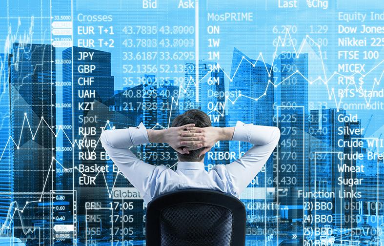 Il mercato dei mutui. Quali prospettive?