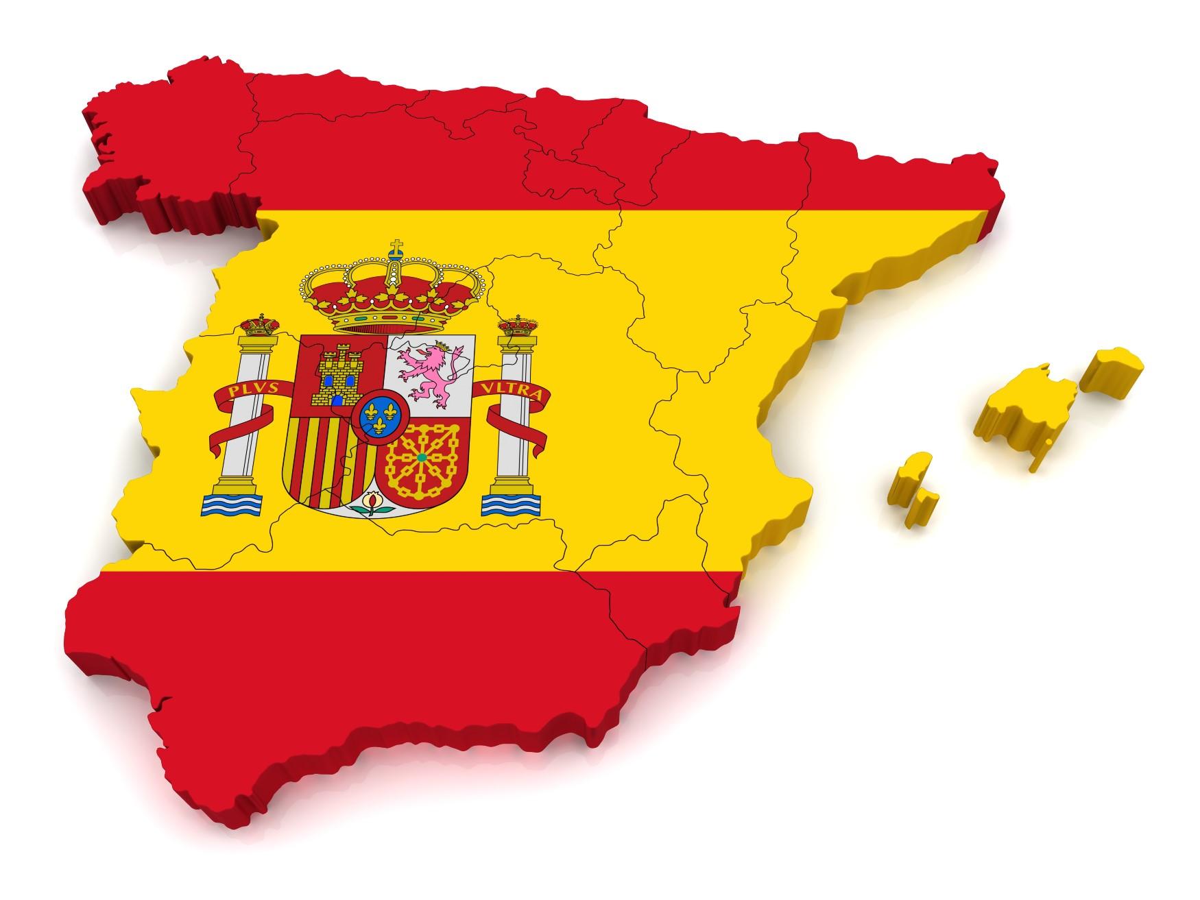 Mercato immobiliare Spagna IIsem2019