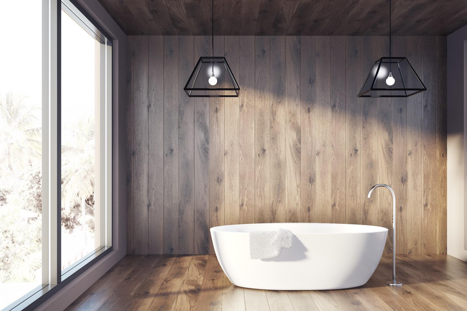 trend 2019 legno