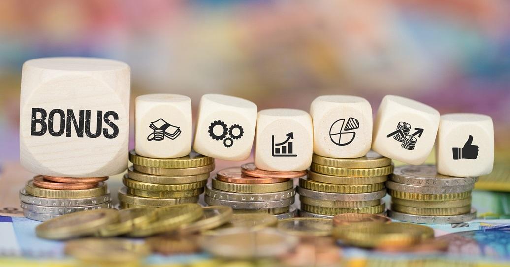 Bonus fiscali e mercato
