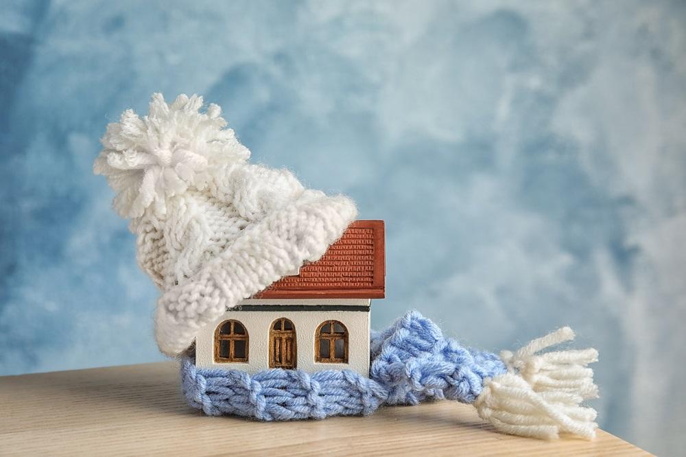 assicurazione beni casa