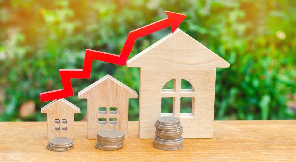 Il mercato immobiliare in 13 città minori