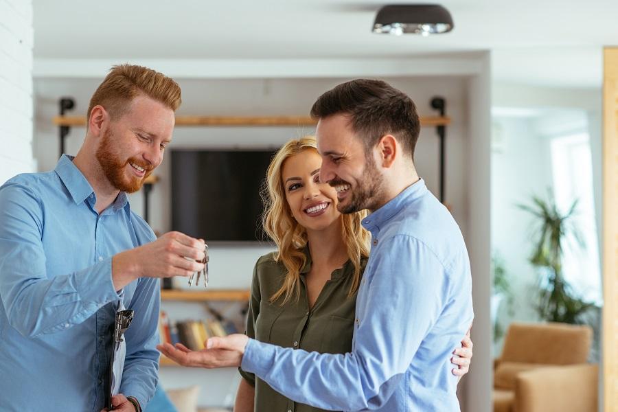 imposte nell'acquisto della prima casa