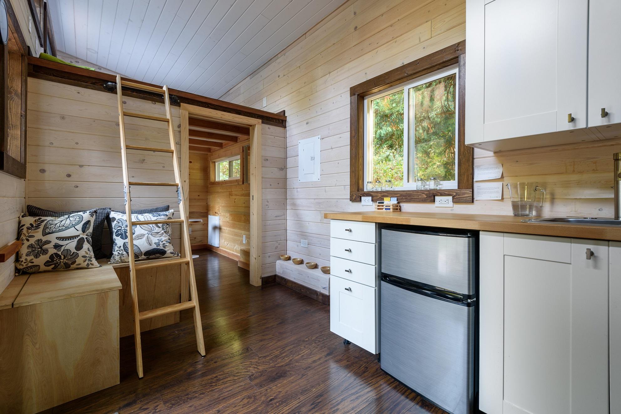 Come Arredare Piccole Case arredare case piccole: nuove idee salvaspazio! - gruppo