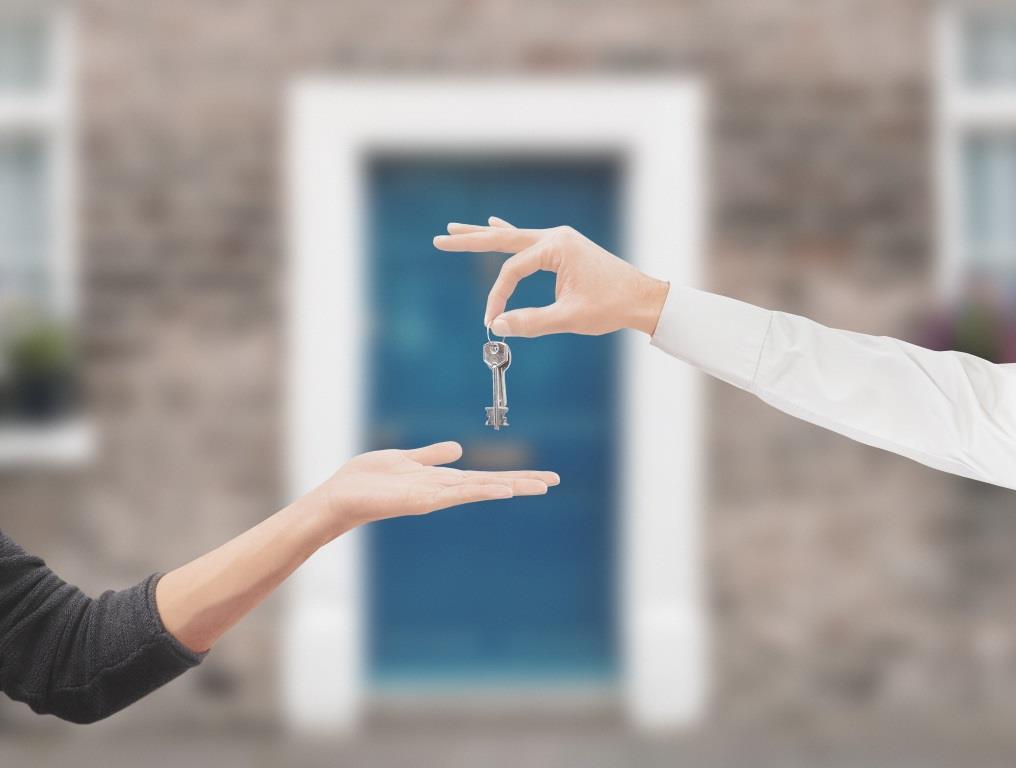 Il mercato delle locazioni residenziali