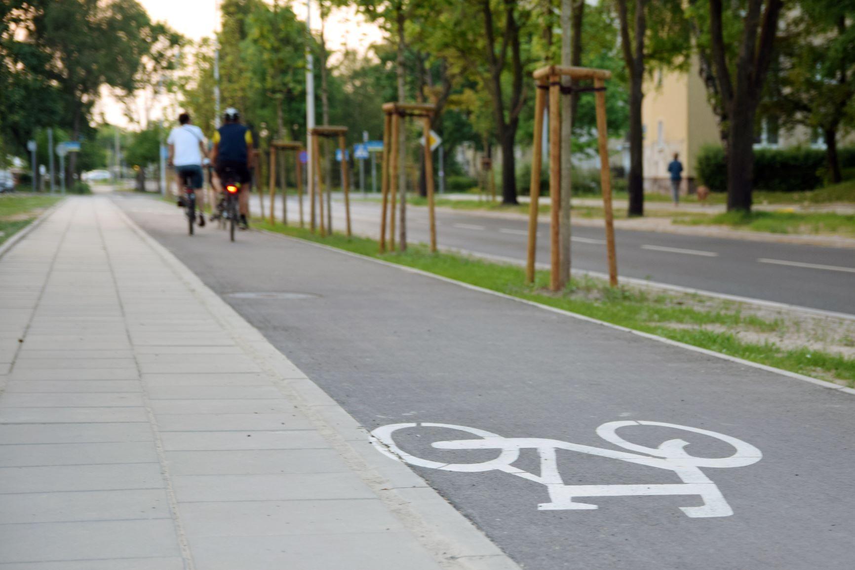 Bike Economy: una spinta per il mercato immobiliare