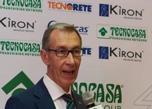 Previsioni Finanziarie 2020, la parola al Presidente di Kìron Partner SpA