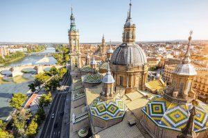 Speciale mercato immobiliare Zaragoza