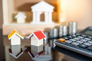Andamento tassi di interesse