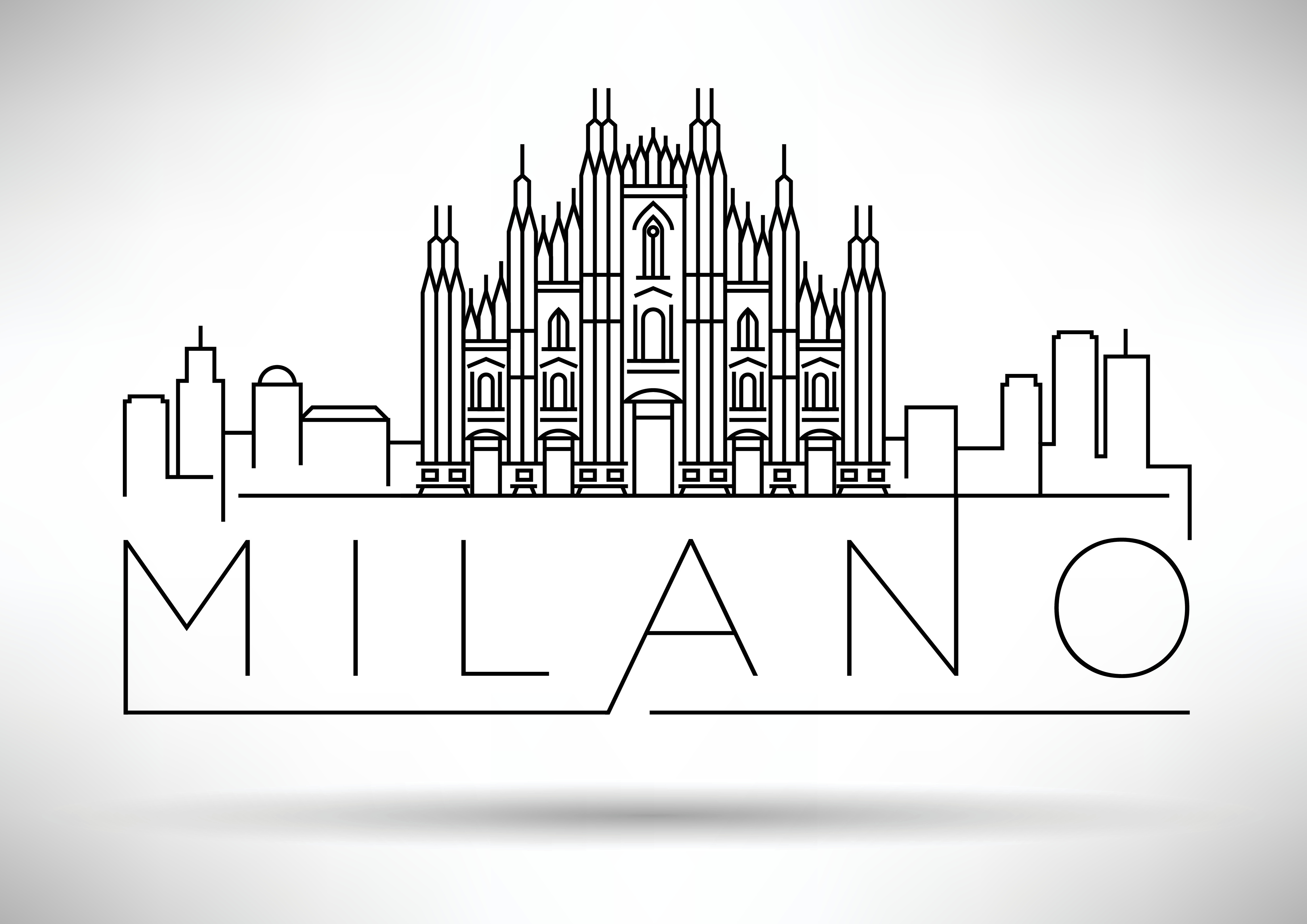 MILANO: da dove arrivano gli acquirenti che comprano casa?