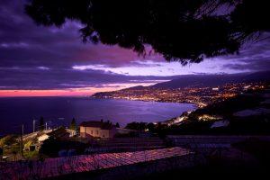 Festival di Sanremo sottotono, ma la casa resiste