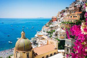 Mercato immobiliare turistico ITALIA
